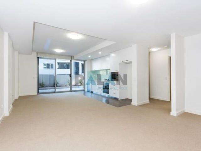 53/5-15 Lamond Drive, Turramurra, NSW 2074