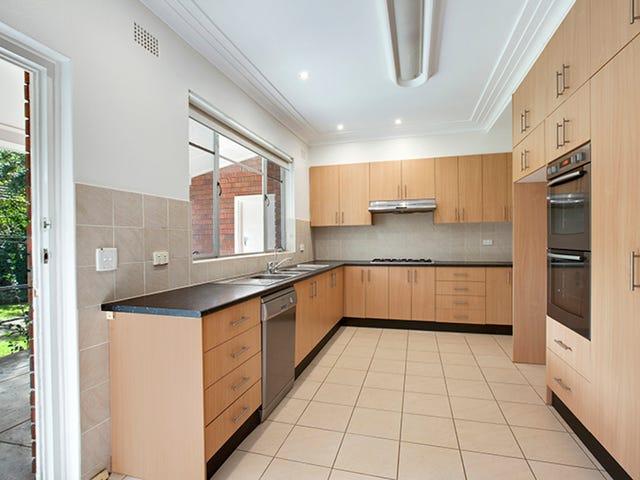 23 Kiamala Crescent, Killara, NSW 2071