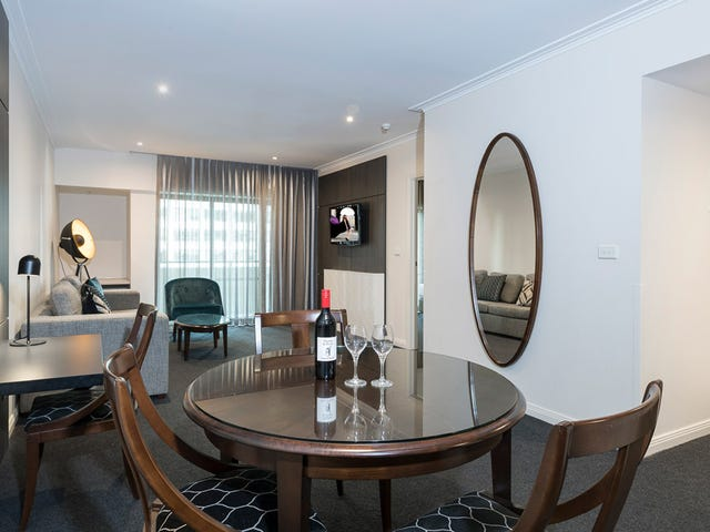 LOT 1304/222 Russell Street, Melbourne, Vic 3000