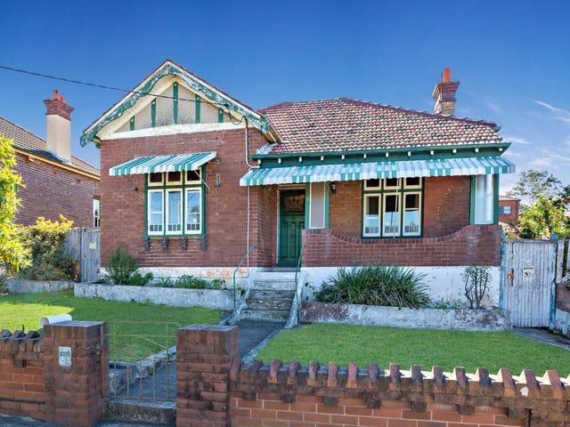 12 Tennyson Street, Enfield, NSW 2136