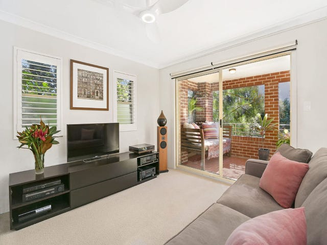7/7-9 Quirk Road, Manly Vale, NSW 2093