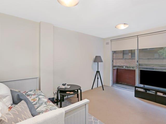 240/60 Cook Road, Centennial Park, NSW 2021
