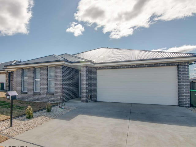 28 Elberta Street, Orange, NSW 2800