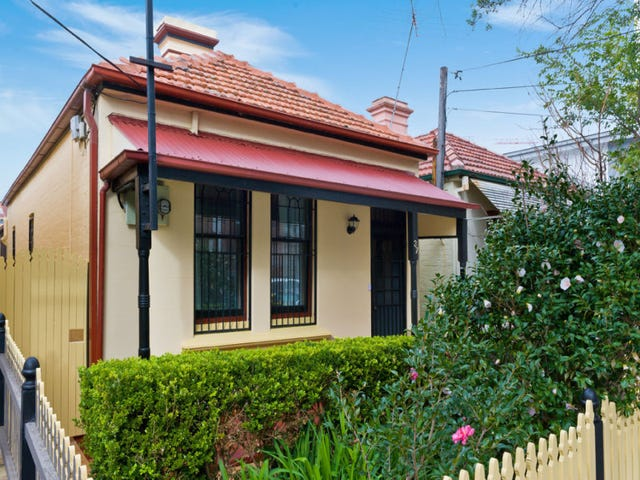 37 Philpott Street, Marrickville, NSW 2204