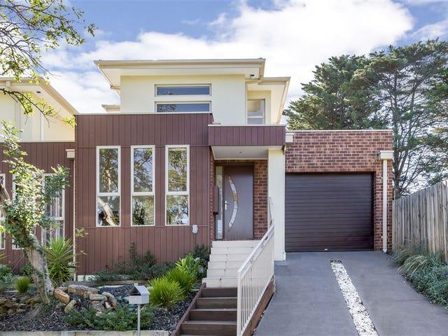 62C Pepperall Avenue, Glen Waverley, Vic 3150