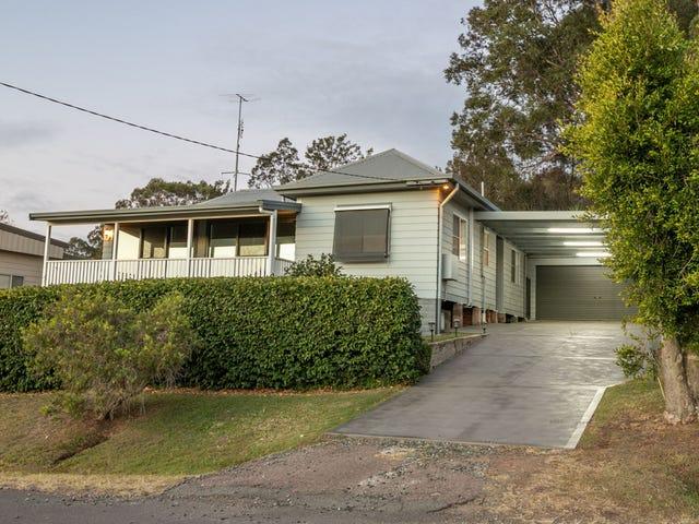 26 Gallagher Street, Cessnock, NSW 2325