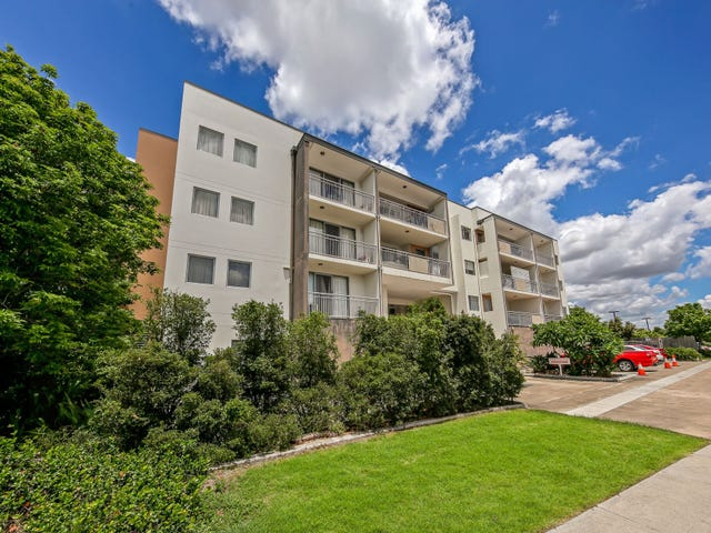 77/280 Grand Avenue, Forest Lake, Qld 4078