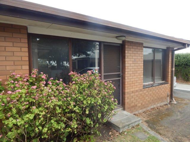 5/31 Volum Street, Manifold Heights, Vic 3218