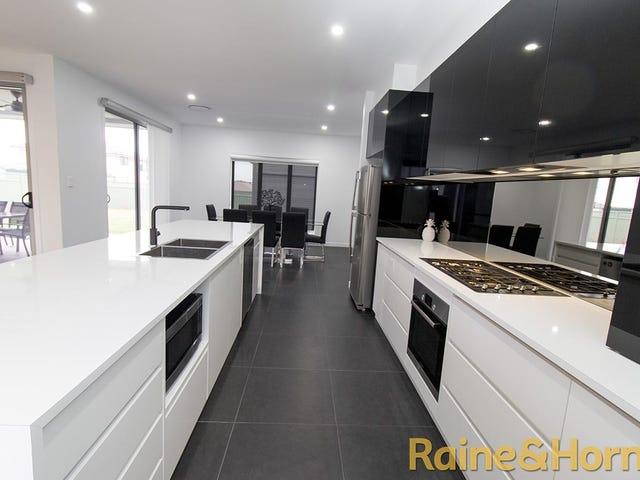 7 Brook Court, Dubbo, NSW 2830