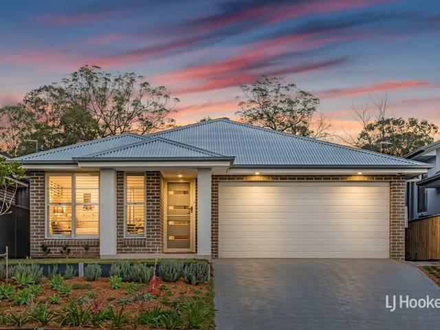 33 Andrew Street, Riverstone, NSW 2765