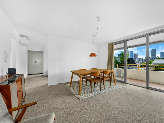 3/179 Moray Street, New Farm, Qld 4005