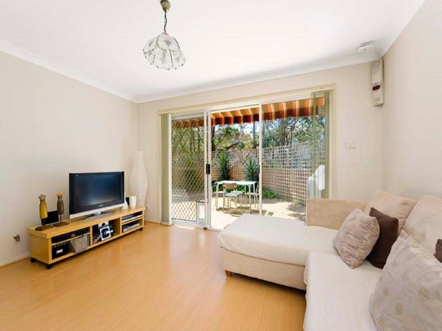 1/55 Pacific Parade, Dee Why, NSW 2099
