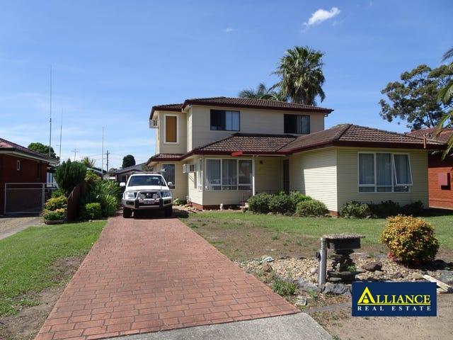 10 Zonnebeke Crescent, Milperra, NSW 2214