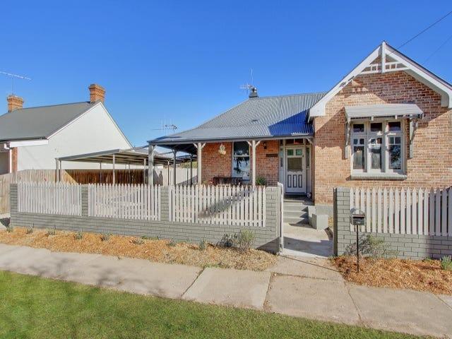 146 Addison Street, Goulburn, NSW 2580