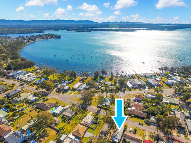 74 Wood Street, Bonnells Bay, NSW 2264