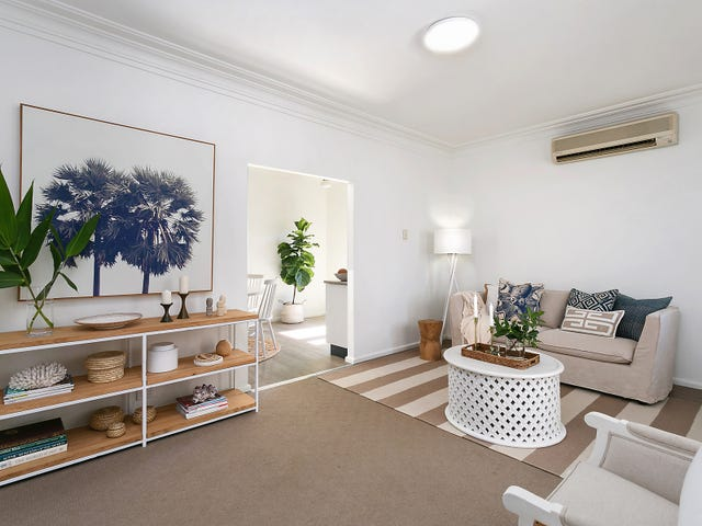 77 Hopewood Crescent, Fairy Meadow, NSW 2519