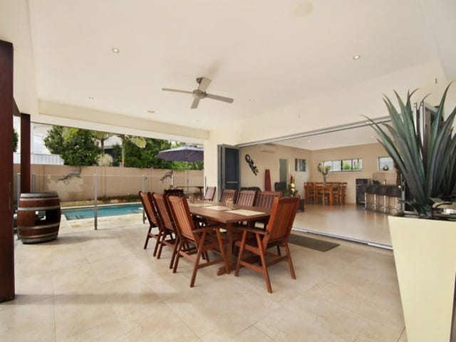 33 Longboard Cct, Kingscliff, NSW 2487