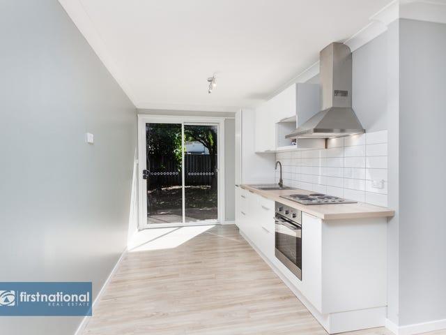 29a Teviot Street, Richmond, NSW 2753