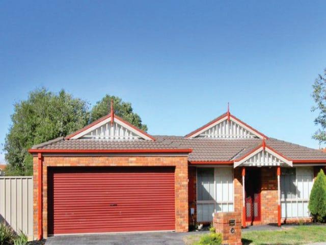 1 Carroll Crescent, Mill Park, Vic 3082