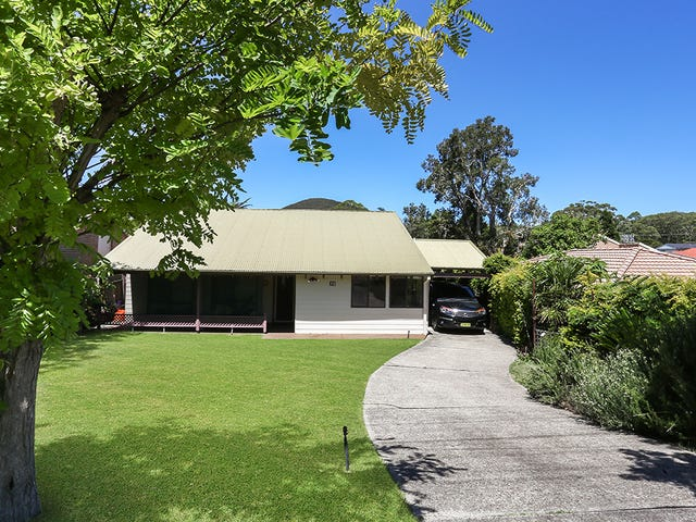73 Government Road, Shoal Bay, NSW 2315