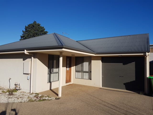 2/1012 Wewak Street, North Albury, NSW 2640