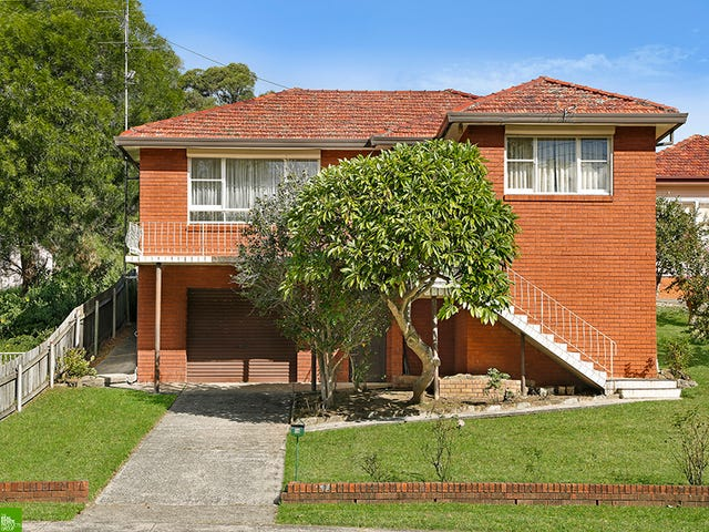 89 Cabbage Tree Lane, Fairy Meadow, NSW 2519