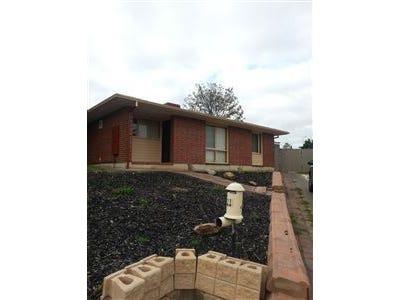 11 Nairne Court, Noarlunga Downs, SA 5168