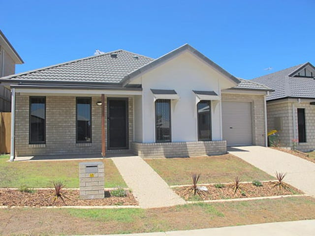 17 Hyssop Place, Springfield Lakes, Qld 4300