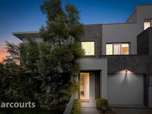 12 Linden Grove, Ermington, NSW 2115