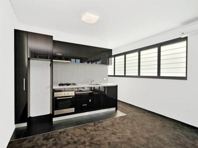 1/50 Parramatta Road, Stanmore, NSW 2048