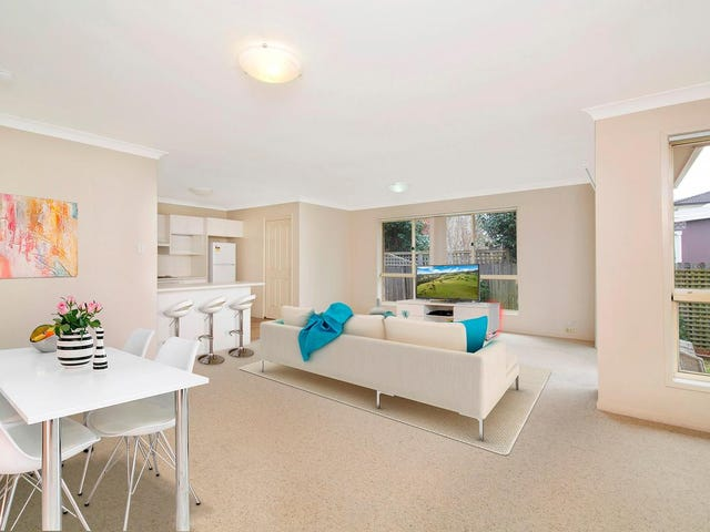 2/97 Willarong Road, Caringbah, NSW 2229