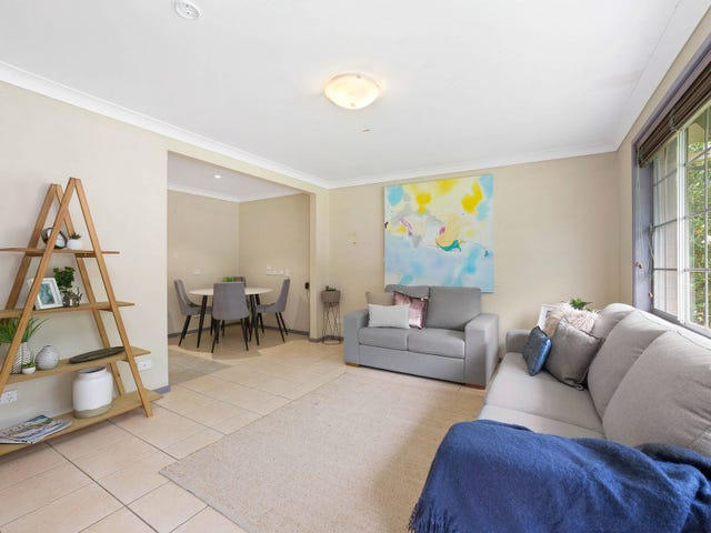 1/69 Home Street, Port Macquarie, NSW 2444