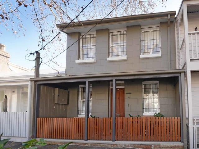 16 John Street, Woollahra, NSW 2025