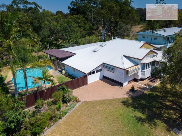 274 Queen St, Maryborough, Qld 4650