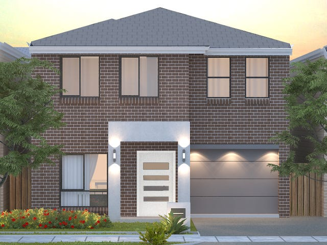 102-104 Burdekin Rd, Schofields, NSW 2762