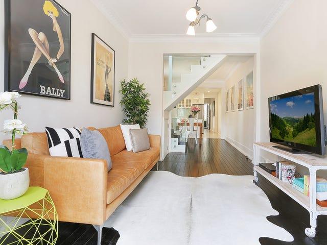 11 Waverley Street, Randwick, NSW 2031
