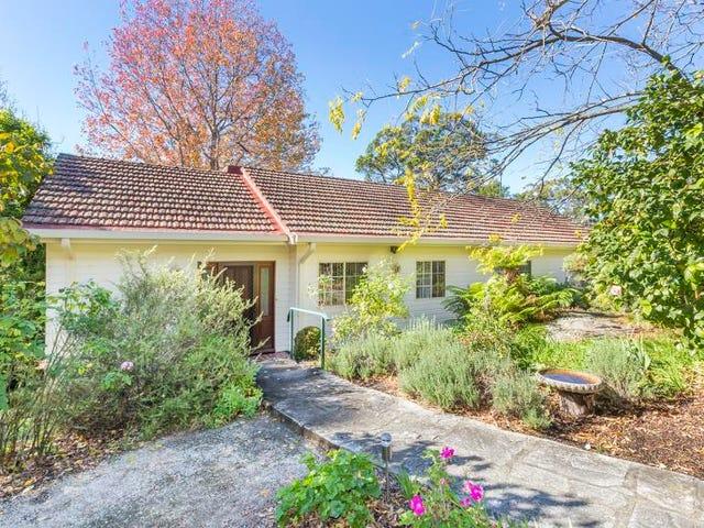 8 Baringa Street, Blaxland, NSW 2774