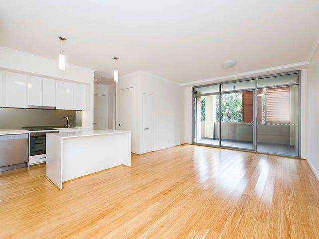 13/1 Silas Street, East Fremantle, WA 6158