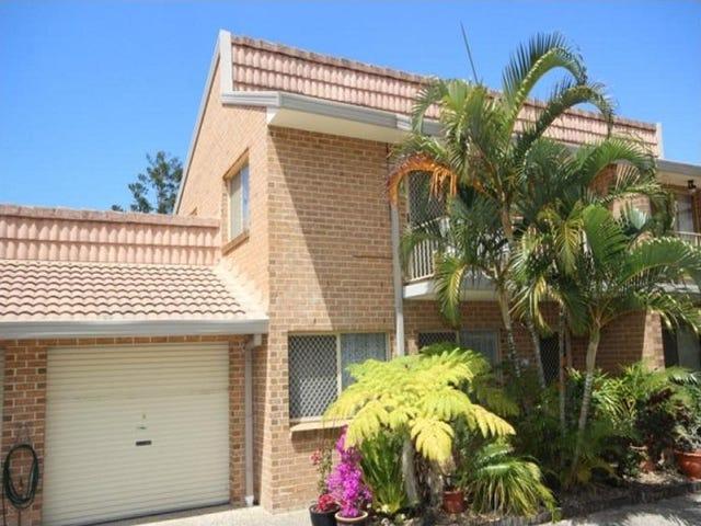 4/183 Kennedy Drive, Tweed Heads West, NSW 2485