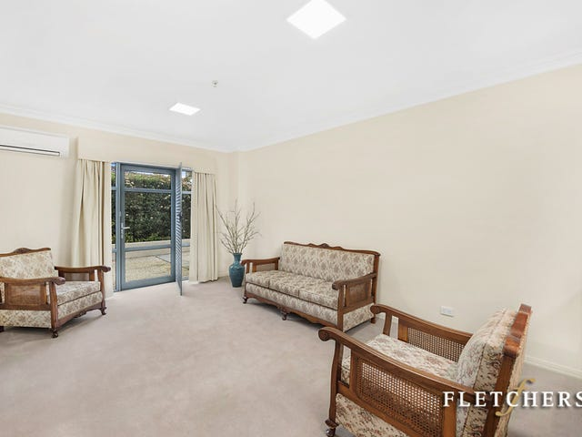 116/45 Banool Road, Balwyn, Vic 3103