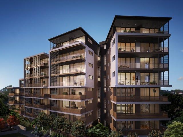 7 Wayman Place, Merrylands, NSW 2160