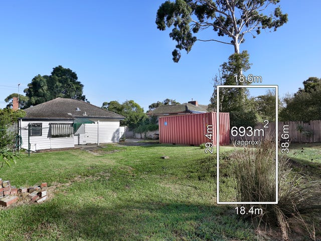 87 Dublin Road, Ringwood East, Vic 3135