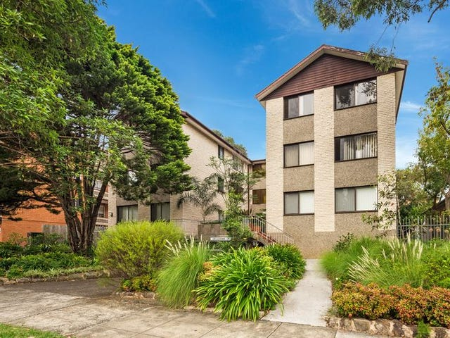 16/79-81 The Boulevarde, Dulwich Hill, NSW 2203