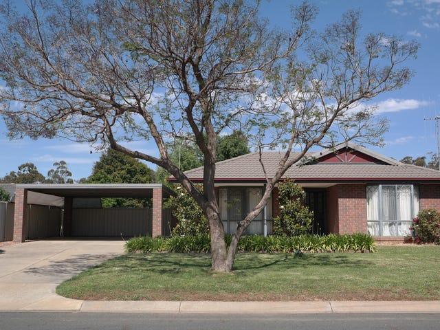 5 Glencoe Boulevard, Moama, NSW 2731