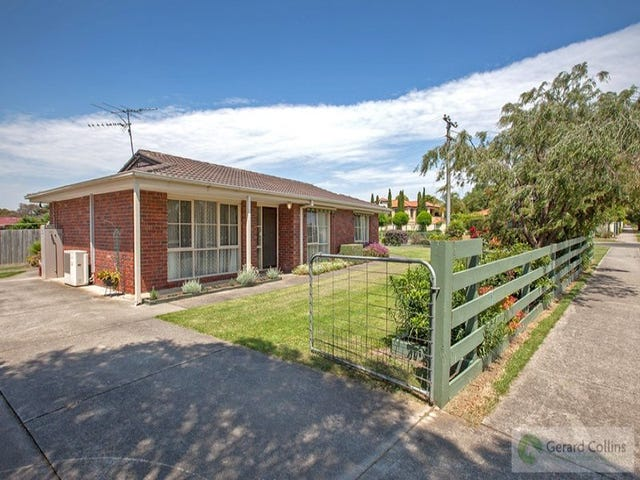 40  Campbell St, Garfield, Vic 3814