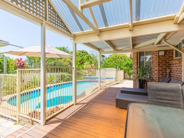 6 Morris Crescent, Bonnells Bay, NSW 2264