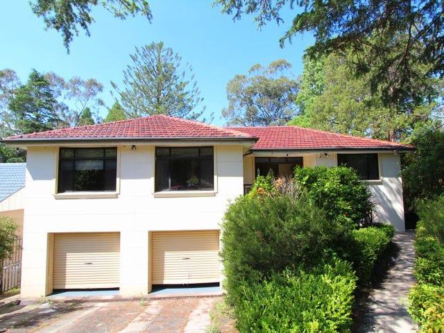 9 Larnock Avenue, Pymble, NSW 2073