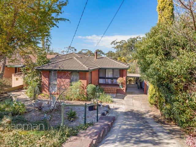 33 Wahroonga Road, Winmalee, NSW 2777