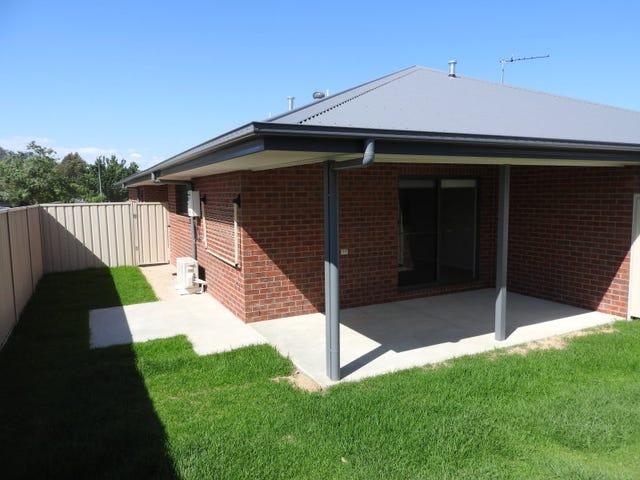 741a Union Road, Albury, NSW 2640