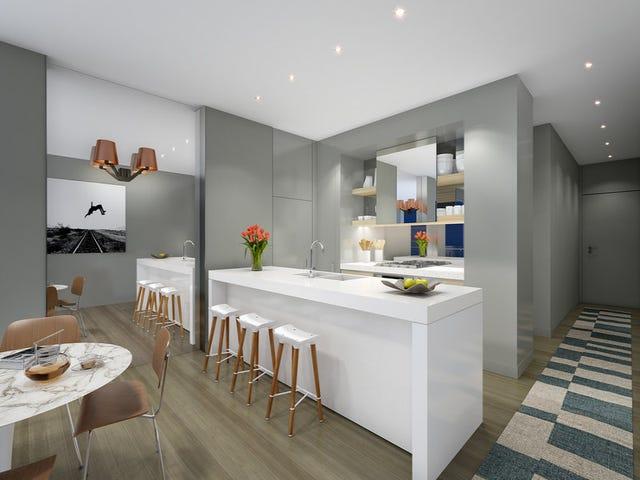 1504/253-255 Oxford Street, Bondi Junction, NSW 2022